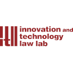 InnovationTechnologylab