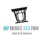 Logo Murate