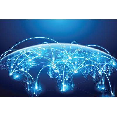 NetworkStatus
