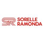 Sorelle-Ramonda2
