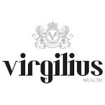 logoVirgilius_wealth