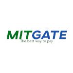 mitgate