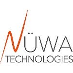 nuwatech
