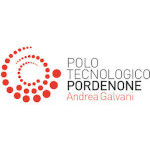 polotecnologico