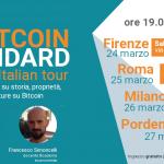 loc_BitcoinStandard