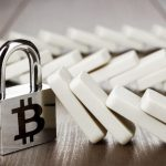 Bitcoin-BTC-is-protection-against-the-loss-of-all-liberties-780x470