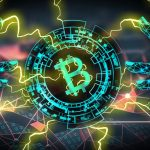 bitcoin-trader-2