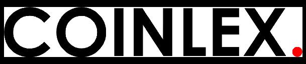 coinlex_logo
